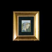 Mosaic : Lippi 10×13,50