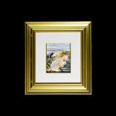 Mosaic : Lippi 9,50×11,50