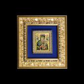 Mosaic : Perpetuo Soccorso 10×13,50