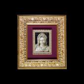 Mosaic : Pietà 10×13,50