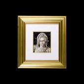 Mosaic : Pietà 9,50×11,50